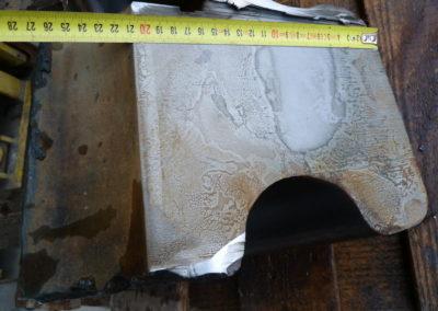 acciaio-al-manganese-200m-2