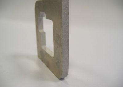 al5083-6mm