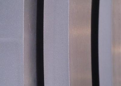 al6082-20mm