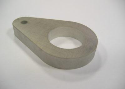 al7075-15mm