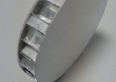alluminio-honeycomb2